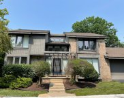 5980 PINETREE, West Bloomfield Twp image