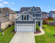 1426 Tannery Row, Johns Island image