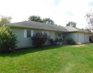 15035 Beachfront Drive, Excelsior Springs image