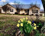 453 Helens Ln, Mcminnville image