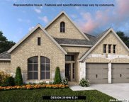 6513 Crockett Cove, Schertz image