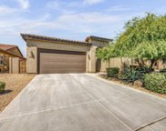 1748 N 157th Drive, Goodyear image