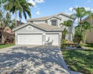 5339 NW 120th Ave, Coral Springs image