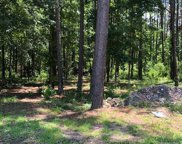127 Guilford Drive, Summerville image