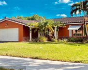 4005 NW 78th Ave, Coral Springs image