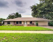 7814 Pine Haven Ct. Court, Orlando image