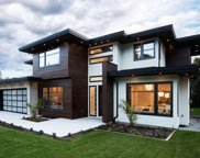 4769 Pheasant Place, North Vancouver image