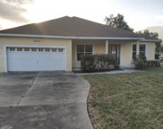 28549 Shirley Shores Road, Tavares image