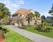 244 Shoreward Dr., Myrtle Beach image