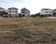 325 E Second St., Ocean Isle Beach image