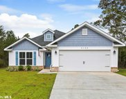3105 Pinewood Cir, Lillian image