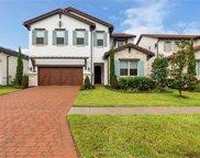 10510 Royal Cypress Way, Orlando image