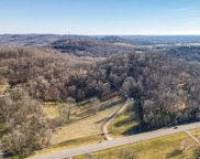 2527 Goose Creek Bypass, Franklin image