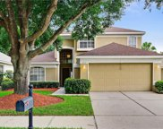 660 Randon Terrace, Lake Mary image