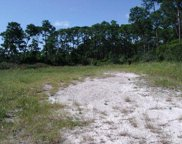 00 Hwy 98 W, Carrabelle image