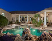 12819 E Appaloosa Place, Scottsdale image
