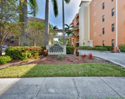 1640 Presidential Way Unit #501, West Palm Beach image