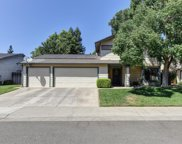 9063  Grouse Meadow Drive, Elk Grove image