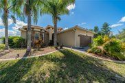 3843 Golden Knot Drive, Kissimmee image