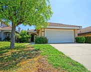 7703 Belvedere Place, Rancho Cucamonga image