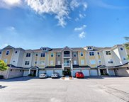 6203 Catalina Dr. Unit 936, North Myrtle Beach image
