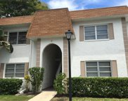 243 S Mcmullen Booth Road Unit 31, Clearwater image