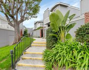 4494 Shorebird Drive Unit #14, Huntington Beach image