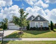 14909 Brannock Hills  Drive, Charlotte image