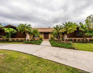 29820 Sw 205th Ave, Homestead image