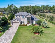 9401 Hernando Ridge Road, Weeki Wachee image