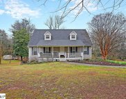 322 Fairview Road, Taylors image