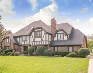 8349 Riviera  Court, Clearcreek Twp. image