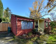 6824 - 6826 40th Ave NE, Seattle image