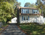 133 Old Turnpike  Road, Beacon Falls image