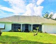 3120 SW Landale Boulevard, Port Saint Lucie image