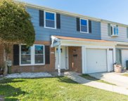 1607 Coventry   Place, Clementon image