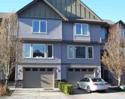 46083 Airport Road Unit 11, Chilliwack image