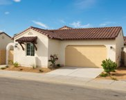 78961 Regalo Lane, Palm Desert image