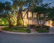 17441 Club Hill Court, Dallas image
