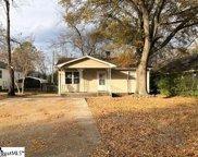 810 Gordon Street Extension, Greenville image