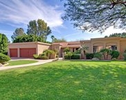 3601 E Kayenta Court, Phoenix image