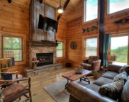 266 Fred Breedlove Rd., Bryson City image