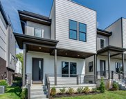 1016 13th Ave S, Unit A, Nashville image
