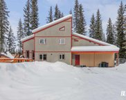 2536 Clydesdale Drive, North Pole image