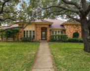 7104 Church Park Drive, Fort Worth image
