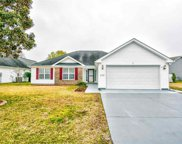 272 Jessica Lakes Dr., Conway image