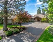 19482 Green Lakes, Bend, OR image