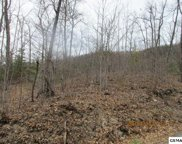 Lot 121 Summit Trails Dr, Sevierville image