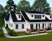 6921 Rouse Road, Holly Springs image