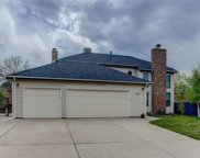 8277 South Jasmine Court, Centennial image